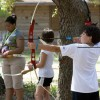 youth archers