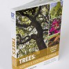 cover:Trees: North & Central Florida