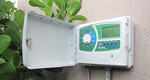 Evapotranspiration-controller-michael-Gutierrez